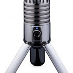 ремонт микрофонов, ремонт микрофона, ремонт ламповых микрофонов, ремонт микрофона shure, ремонт концертного микрофона, ремонт микрофонов iphone, ремонт студийных микрофонов, ремонт наушников с микрофоном