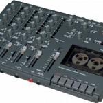 ремонт цифровых записывающих устройств, ремонт видео записывающих устройств, ремонт аудио записывающих устройств, ремонт мини записывающих устройств, ремонт аналоговых записывающих устройств, ремонт скрытых записывающих устройств, ремонт магнитофонов, ремонт портастудий, ремонт многоканальных рекордеров, ремонт рекордеров, ремонт flash, ремонт флеш, ремонт usb flash, ремонт жестких дисков, ремонт внешних дисков