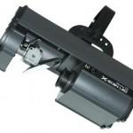 ремонт сканеров, ремонт сканеров полного вращения, ремонт световых приборов, ремонт светового сканера, настройка сканера