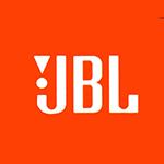 Ремонт Jbl, Сервисный центр Jbl