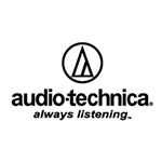 Ремонт Audio-Technica, Сервисный центр Audio-Technica