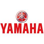 Ремонт Yamaha, Сервисный центр Yamaha