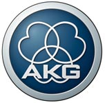 Ремонт AKG, Сервисный центр AKG