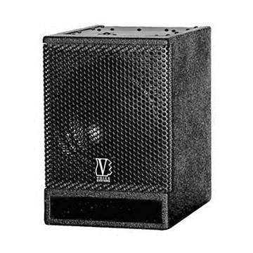 Ремонт Voice Systems SUB VS 8