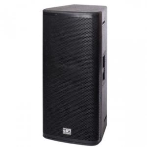 Ремонт Solton acoustic CX 212 A