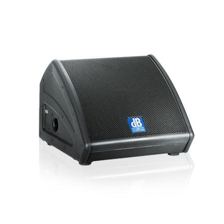 Ремонт dB Technologies flexsys FM10