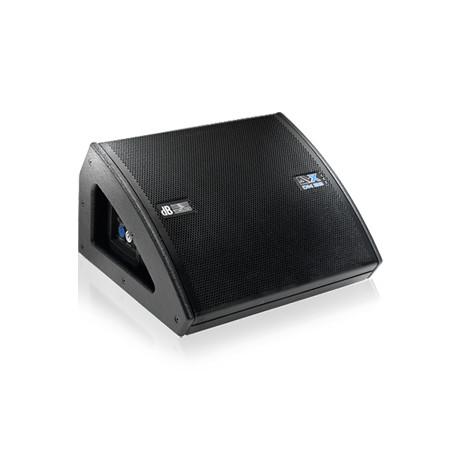 Ремонт dB Technologies DVX DM28