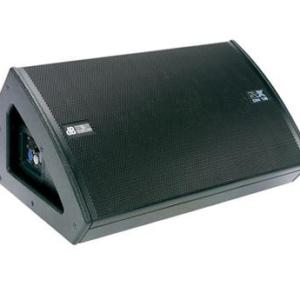 Ремонт dB Technologies DVX DM15