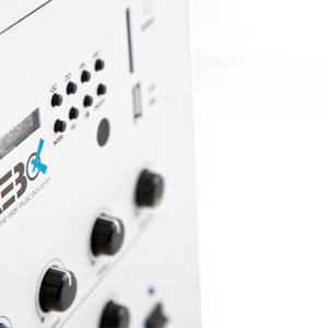 Ремонт CVG ReBox-A15
