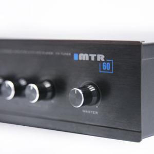 Ремонт CVGaudio MTR-60
