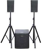 Ремонт звуковых комплектов