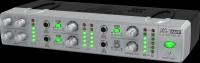Ремонт Behringer AMP800