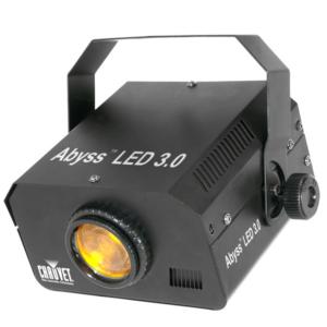 Ремонт Chauvet Abyss LED 3.0 Abyss LED 3.0