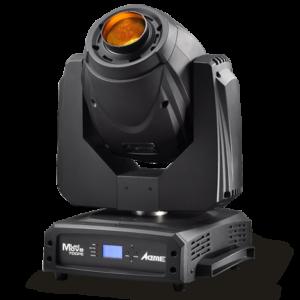 Ремонт Acme LED-MS700PE