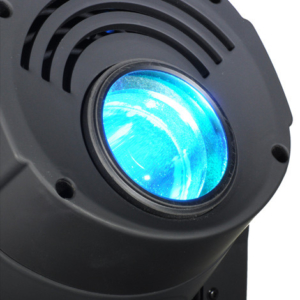 Ремонт DIALighting IS90-MH