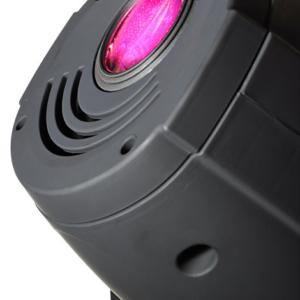 Ремонт DIALighting IS50-MH