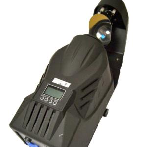 Ремонт Showlight LED SCAN20