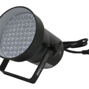 Ремонт Involight LED Par36/BK