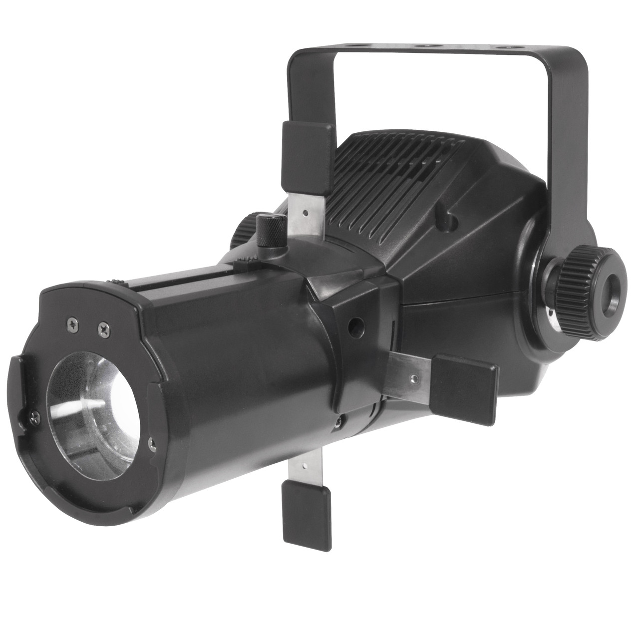 Ремонт Chauvet LFS5D - Led Framing Spot