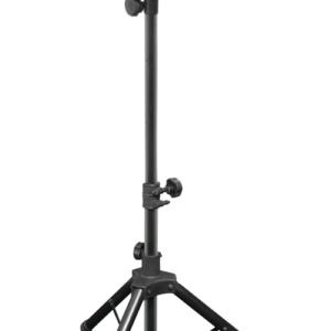 Ремонт Chauvet LED Follow Spot 75ST