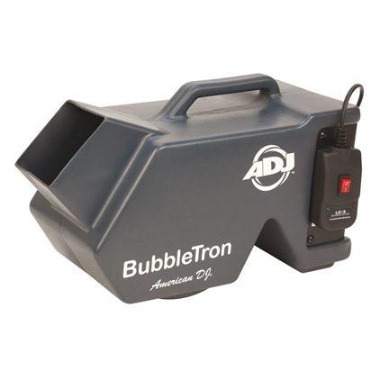 Ремонт American DJ Bubble Tron