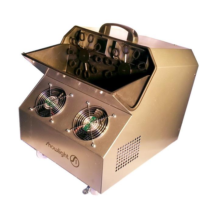 Ремонт Showlight BM-300