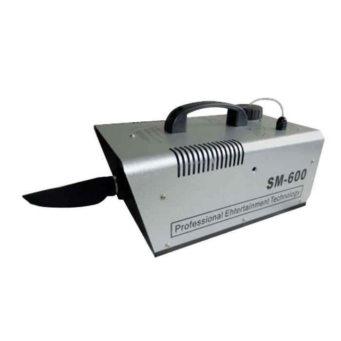 Ремонт Showlight SN-600