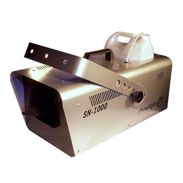 Ремонт Showlight SN-1000