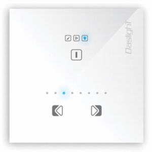 Ремонт DAS Light DPAD 128