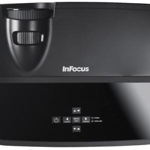 Ремонт InFocus IN122