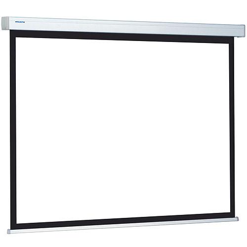 Ремонт проекционных экранов