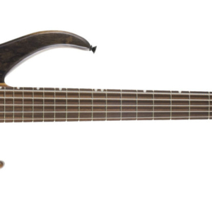 Ремонт PEAVEY Grind Bass 5 BXP NTB