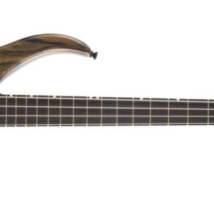 Ремонт PEAVEY Grind Bass 4 BXP NTB