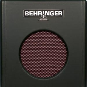 Ремонт Behringer BX108