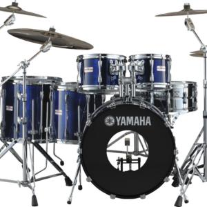 Ремонт Yamaha RY2F4(DB)