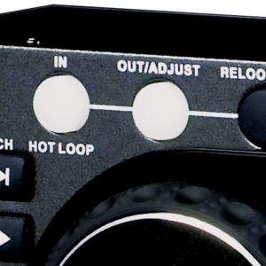 Ремонт Gemini CDMP-2700