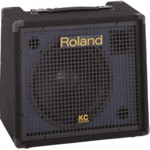 Ремонт ROLAND KC-150USD