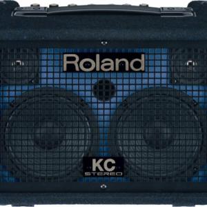 Ремонт ROLAND KC-110