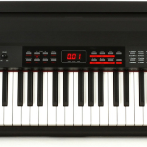 Ремонт ALESIS CODA DIGITAL PIANO
