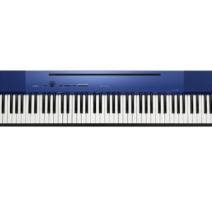 Ремонт  CASIO PRIVIA PX-A100BE