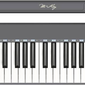 Ремонт  CME M-KEY V2 (GREY)