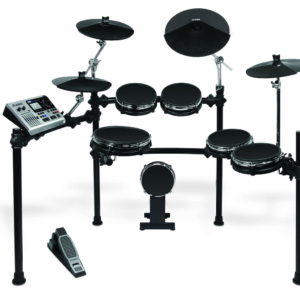 Ремонт ALESIS DM10 STUDIO KIT MESH