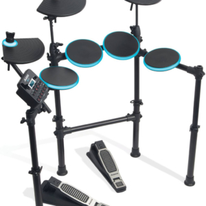 Ремонт ALESIS DM LITE KIT