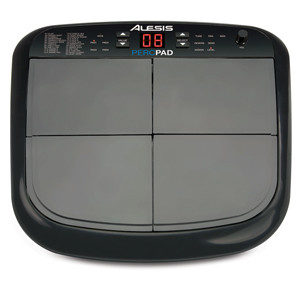 Ремонт  ALESIS PERCUSSION PAD