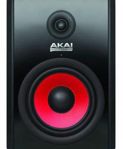 Ремонт AKAI PRO RPM800 BLACK