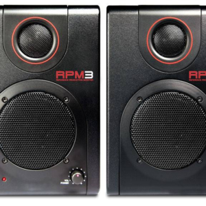 Ремонт AKAI PRO RPM3