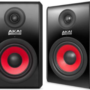 Ремонт AKAI PRO RPM500 BLACK