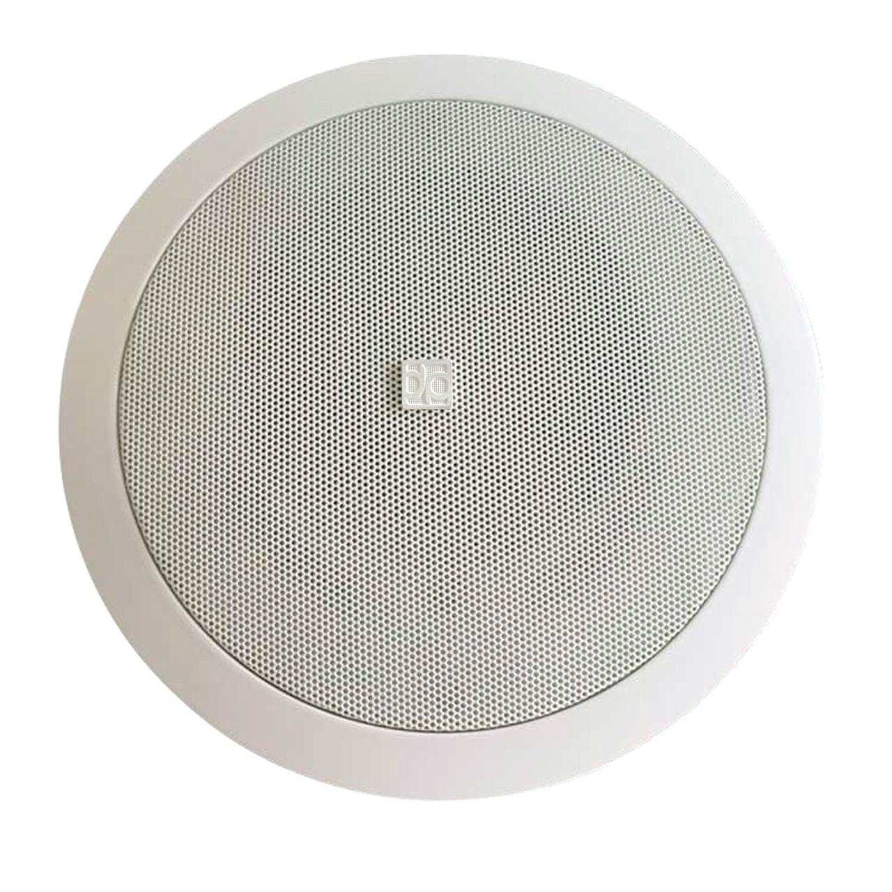 Ремонт DIRECT POWER TECHNOLOGY DP-26 5`+1.5.