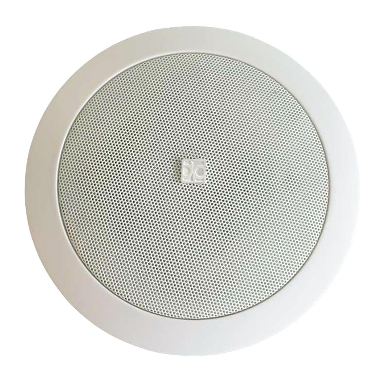 Ремонт DIRECT POWER TECHNOLOGY DP-25 4`+1.5.