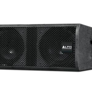 Ремонт ALTO SXA28P